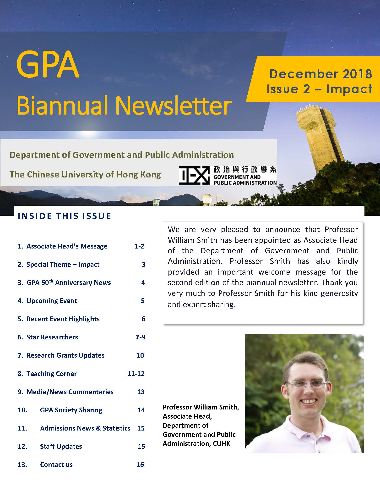 Biannual Newsletter Dec Final Page 01
