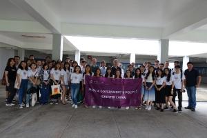 2018-GPGC-orientation 4