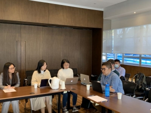 Meeting_Prof. Vogel (6)