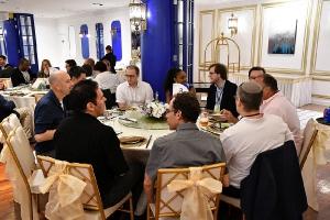 ICGRG_2019_dinner (4)