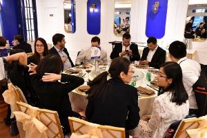 ICGRG_2019_dinner (7)