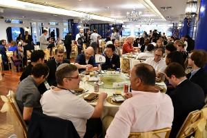 ICGRG_2019_dinner (9)